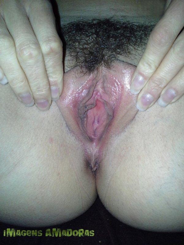 Post Image #19