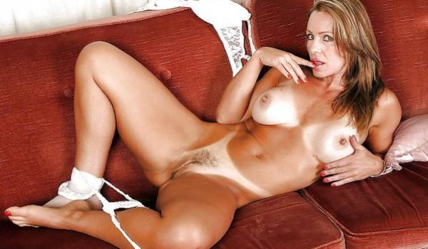 Imagem para 101 fotos de mulheres gostosas bronzeadas peladas