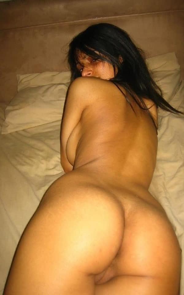 indiana-amadora-pelada-bem-gostosinha-3