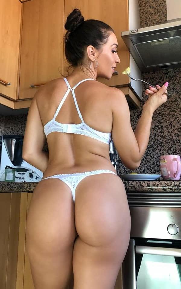selecao-de-fotos-amadoras-com-latinas-gostosas-22