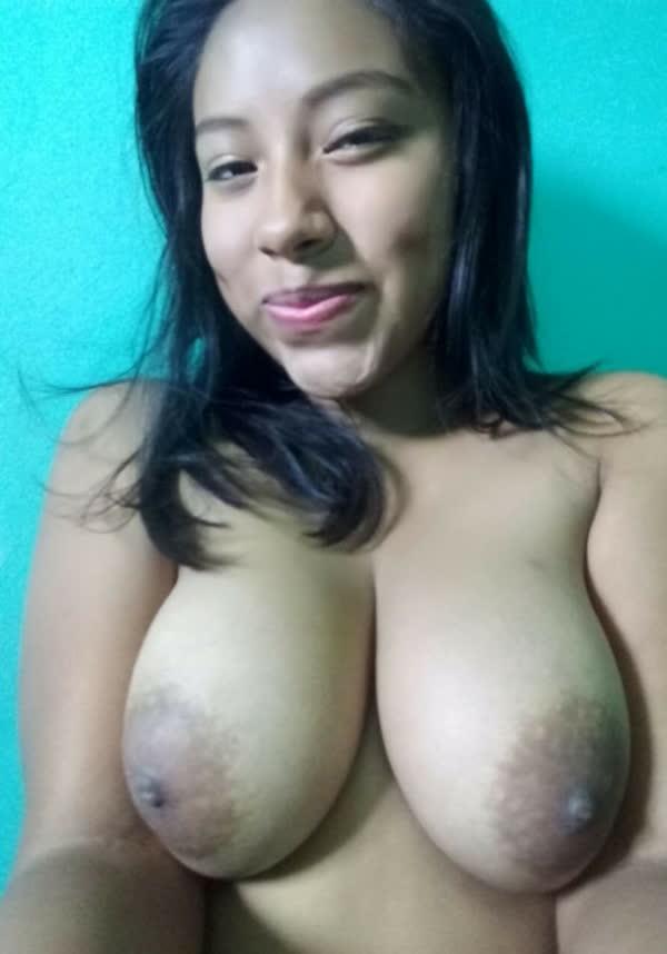 selecao-de-fotos-amadoras-com-latinas-gostosas-25