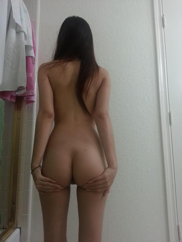 novinha-mandou-nudes-para-o-namorado-8