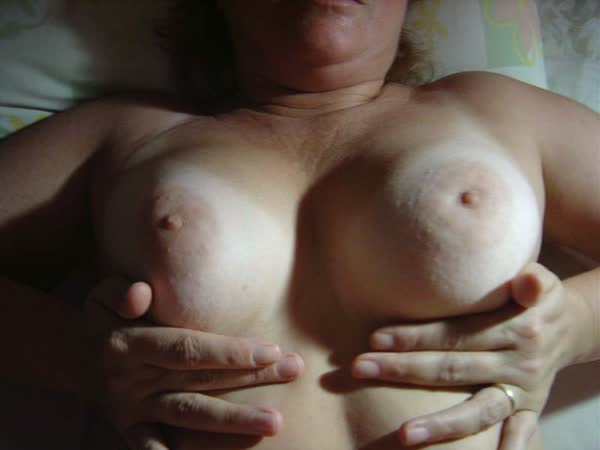 coroa-gordinha-em-fotos-pelada-bem-gostosa-11