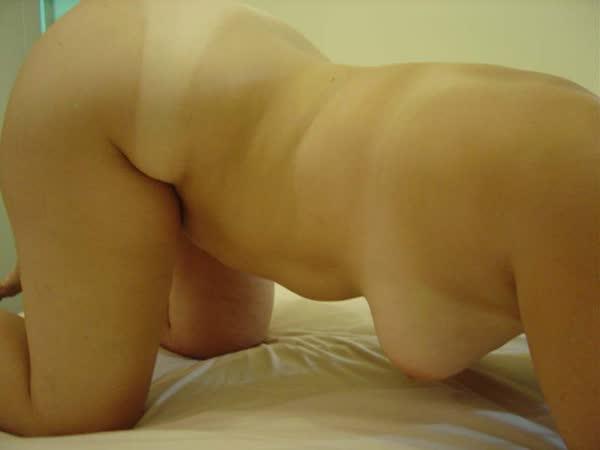 coroa-gordinha-em-fotos-pelada-bem-gostosa-2