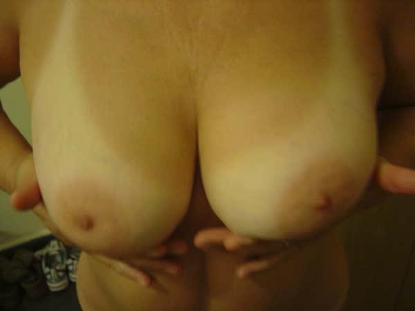 coroa-gordinha-em-fotos-pelada-bem-gostosa-6