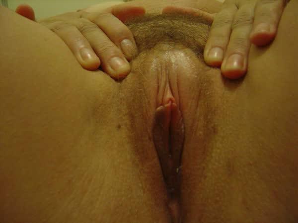 coroa-gordinha-em-fotos-pelada-bem-gostosa-7