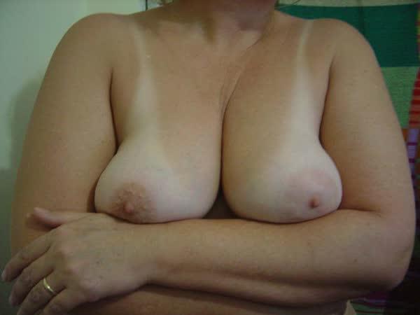 coroa-gordinha-em-fotos-pelada-bem-gostosa-8
