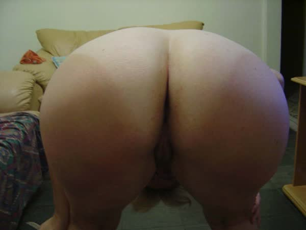 coroa-gordinha-em-fotos-pelada-bem-gostosa-9