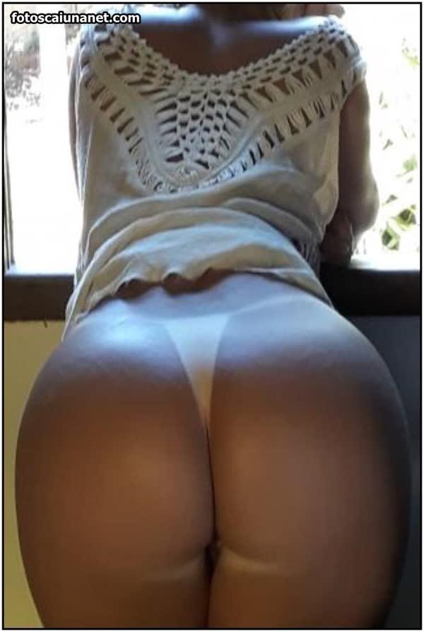 loira-amadora-deliciosa-em-fotos-pornos-11