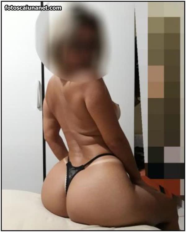 loira-amadora-deliciosa-em-fotos-pornos-13