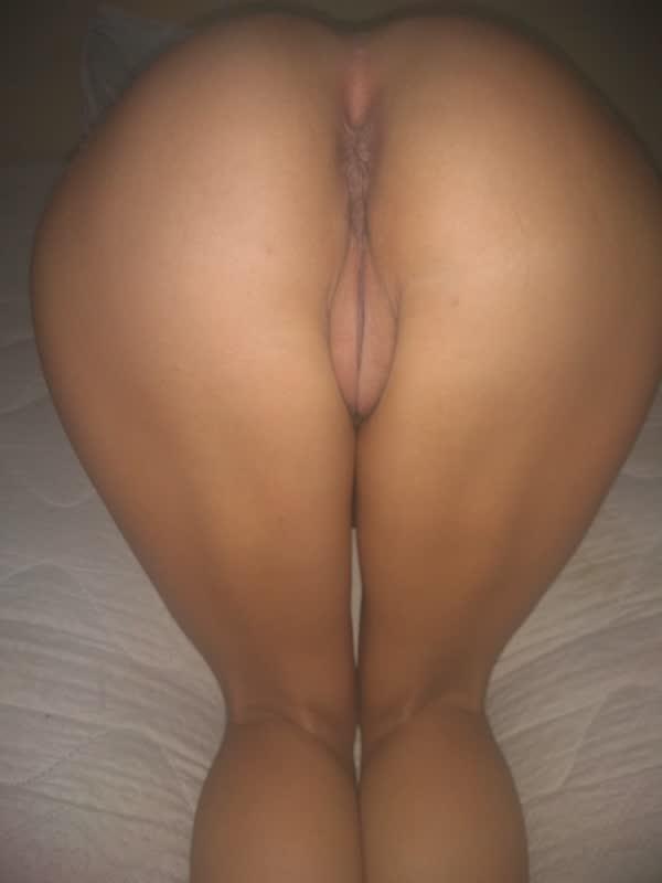 bucetuda-brasileira-de-quatro-5