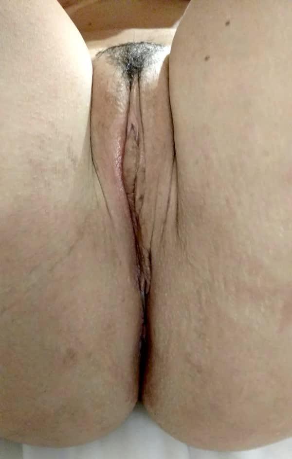 coroa-bucetuda-querendo-sexo-11