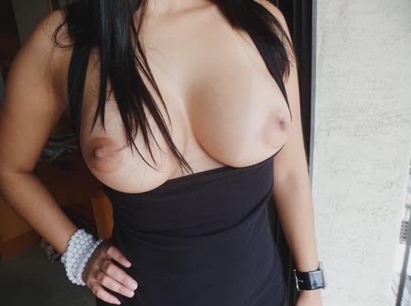 morena-tesudona-em-fotos-peladas-6