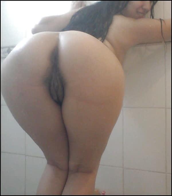 sexy-e-gostosa-em-fotos-amadoras-14