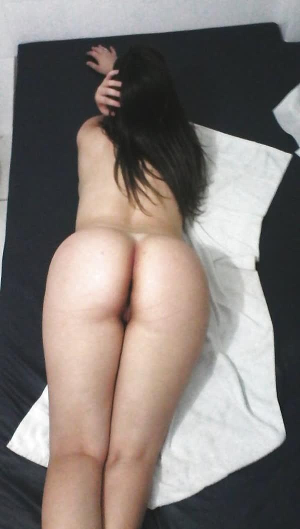 sexy-e-gostosa-em-fotos-amadoras-2
