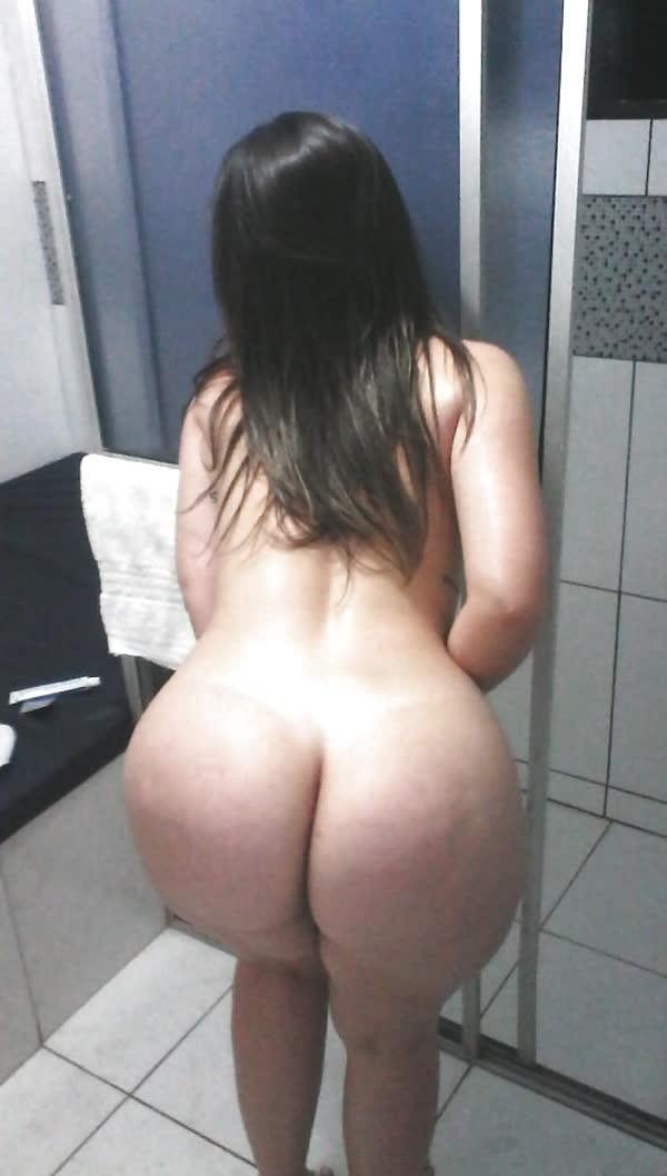 sexy-e-gostosa-em-fotos-amadoras-20