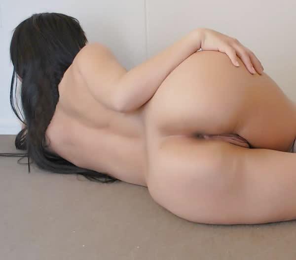 sexy-e-gostosa-em-fotos-amadoras-21