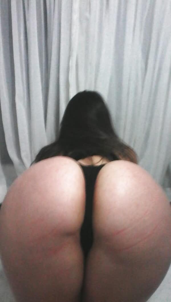 sexy-e-gostosa-em-fotos-amadoras-24