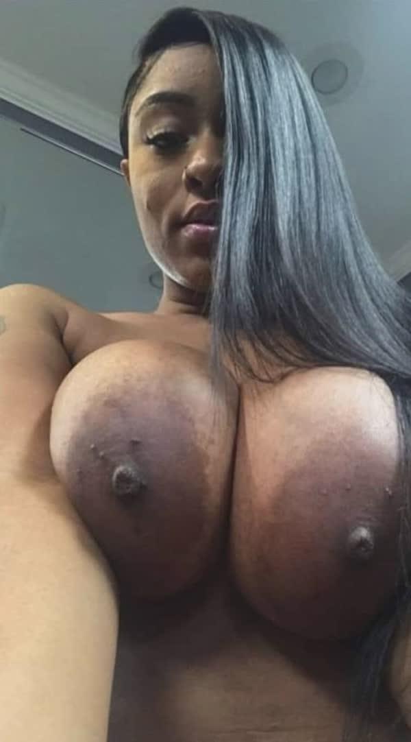imagens-caseiras-com-peitos-de-negras-gostosas-20
