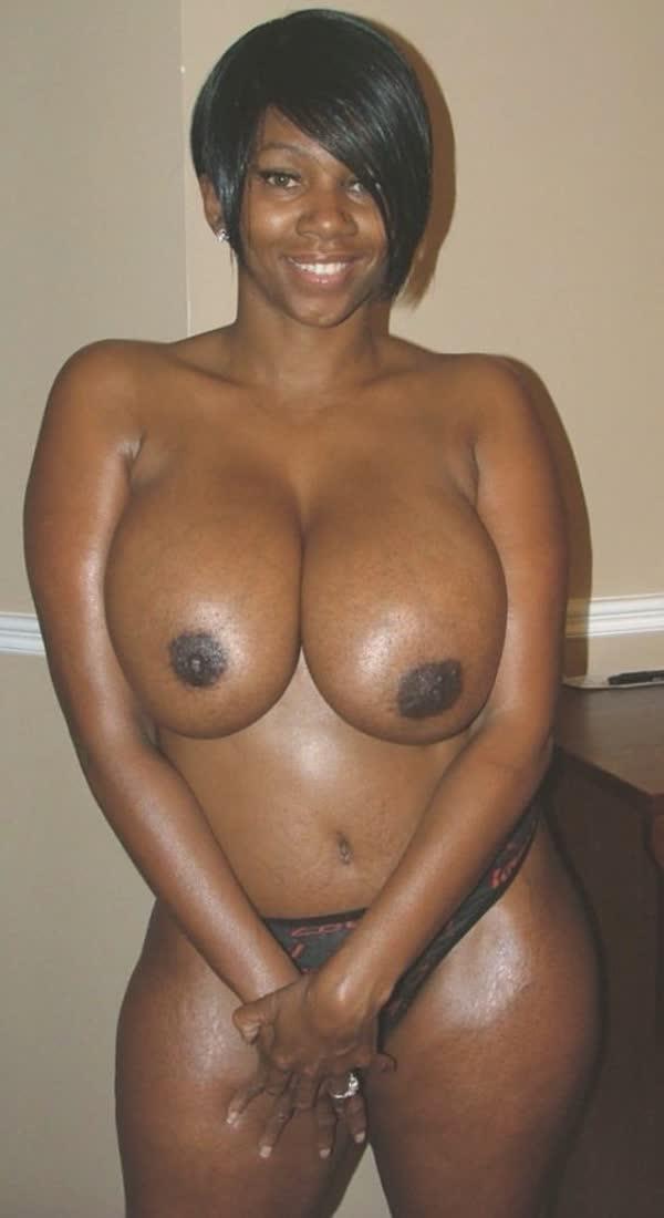 imagens-caseiras-com-peitos-de-negras-gostosas-48