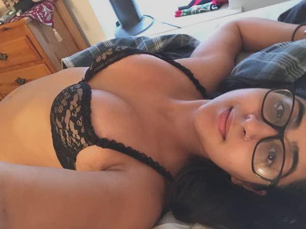 indiana-quente-se-exibindo-webcam-12