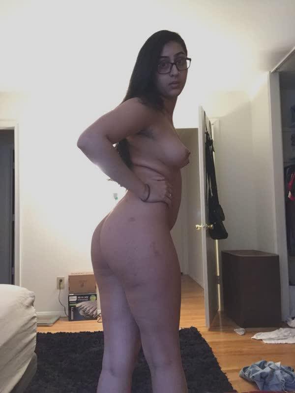 indiana-quente-se-exibindo-webcam-32