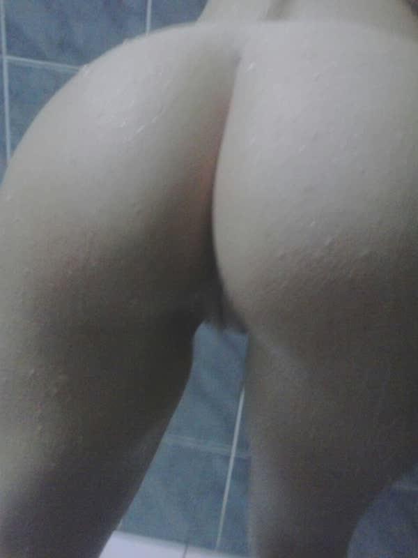 putinha-caiu-na-net-mandando-nudes-5