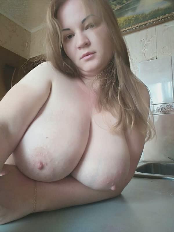 selecao-com-fotos-amadoras-de-peitos-23