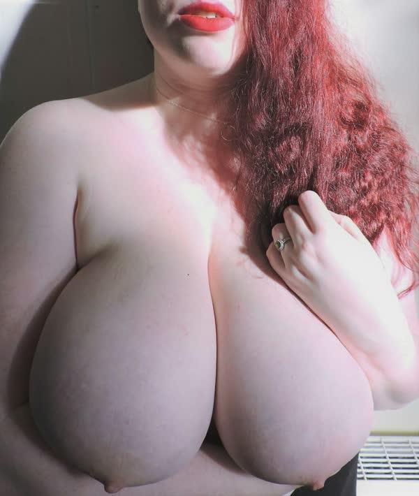selecao-com-fotos-amadoras-de-peitos-48