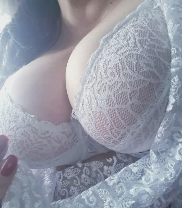 selecao-com-fotos-amadoras-de-peitos-50