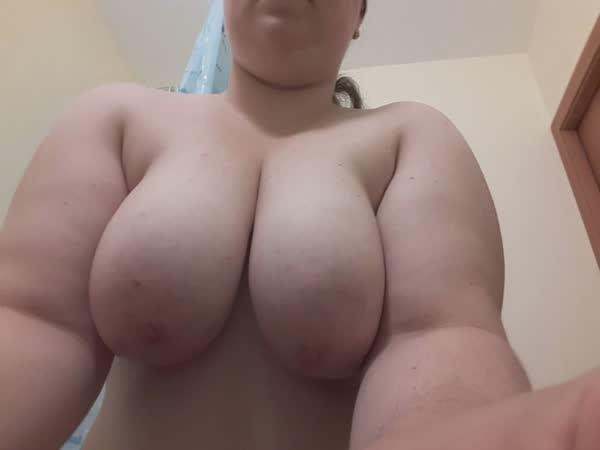 selecao-com-fotos-amadoras-de-peitos-56