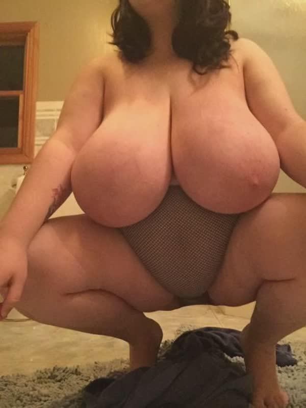 selecao-com-fotos-amadoras-de-peitos-57