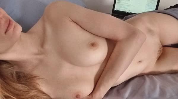 fotos-porno-deliciosas-17