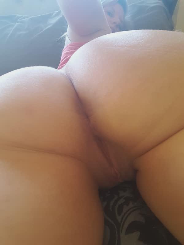 fotos-porno-deliciosas-20