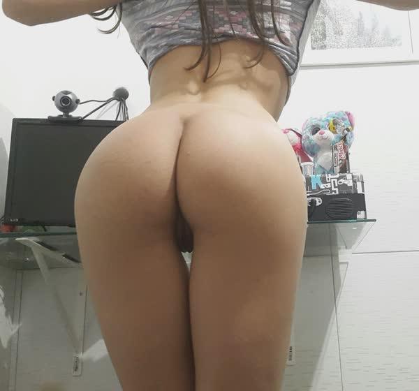 fotos-porno-deliciosas-33