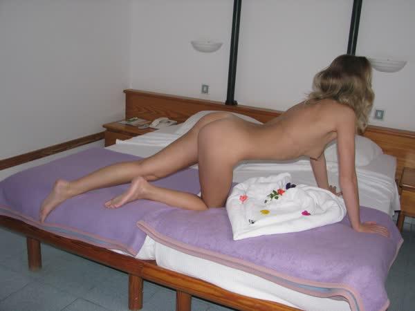 loirinha-adora-se-masturbar-9