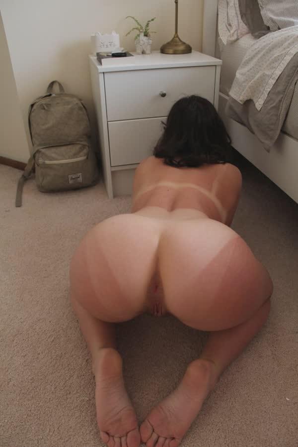 fotos-porno-com-amadoras-deliciosas-45