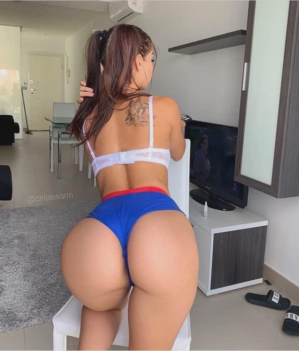 fotos-porno-com-amadoras-deliciosas-55