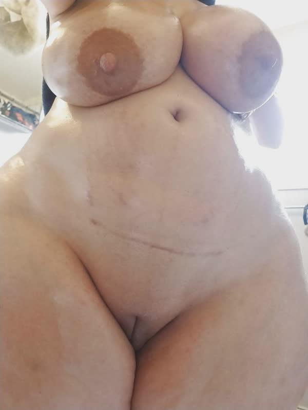 gorda-gostosona-em-imagens-caseiras-1