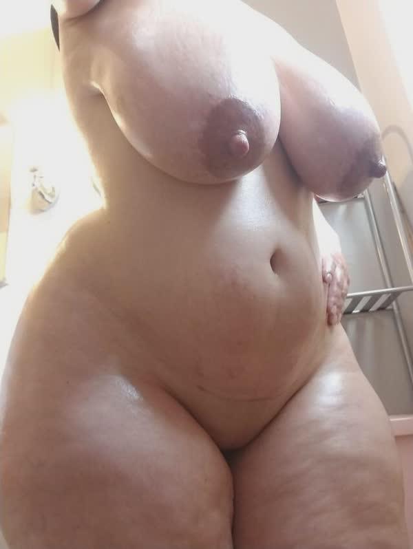 gorda-gostosona-em-imagens-caseiras-5