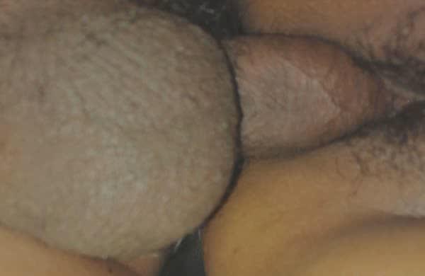 buceta-peludinha-levando-rola-4