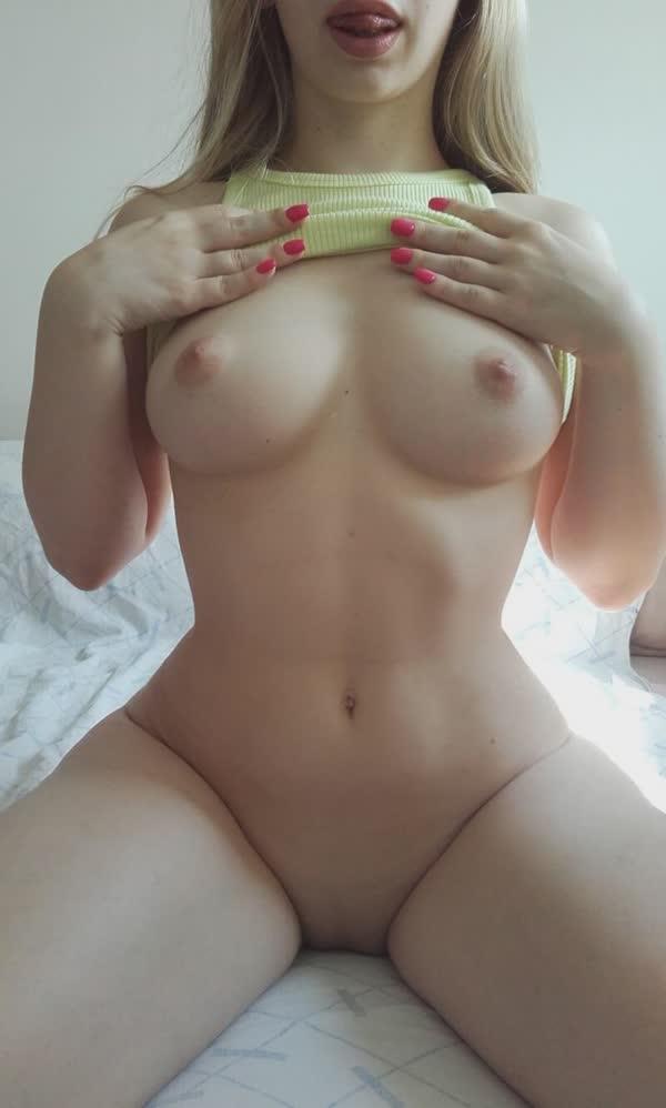 loirinha-amadora-perfeitinha-11