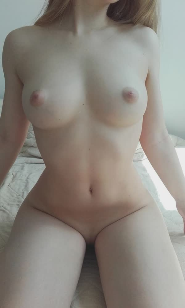 loirinha-amadora-perfeitinha-7