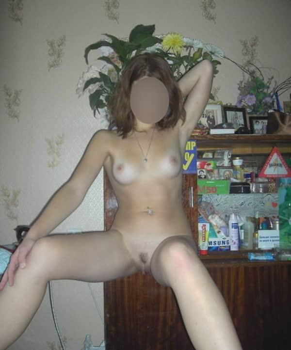 bucetas-cabeludinhas-18