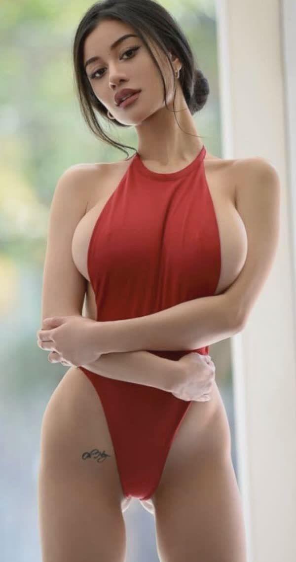 fotos-com-mulheres-amadoras-gatas-e-gostosas-033