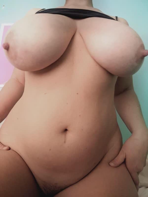 tetuda-amadora-em-fotos-porno-11