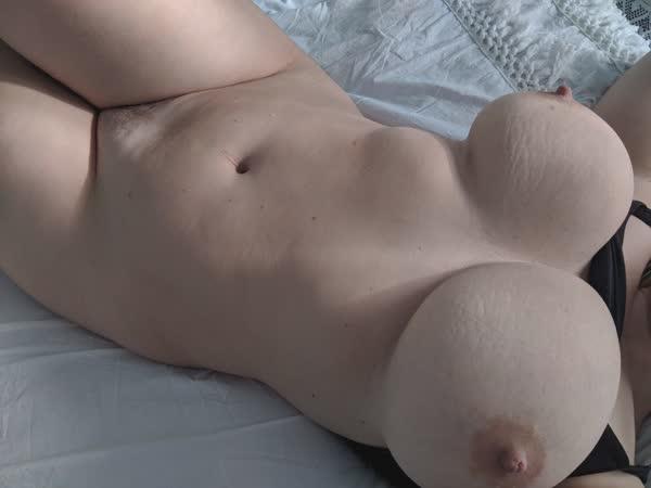 tetuda-amadora-em-fotos-porno-20