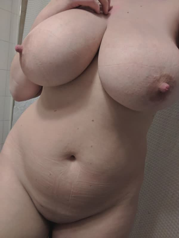 tetuda-amadora-em-fotos-porno-5