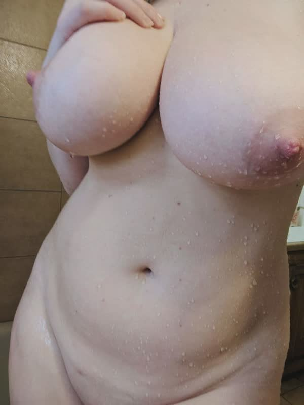 tetuda-amadora-em-fotos-porno-9