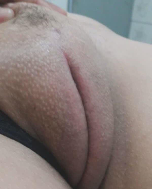 bucetinha-gulosa-2